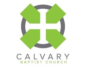 Calvary Baptist Church - Xenia, OH in Xenia,OH 45385-4205
