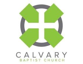 Calvary Baptist Church - Xenia, OH