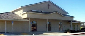 Covenant Community Church Vacaville