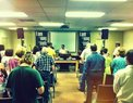 Calvary Chapel Fellowship of Foley in Foley,AL 36535