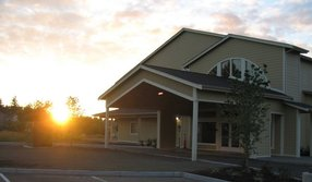 Celebration Center in Puyallup,WA 98373