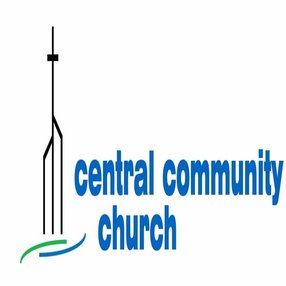 Central Community Church in Wichita,KS 67209-2131