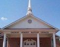 Cherry Street Baptist Church