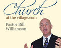Church At The Village in Jackson,TN 38305-2400