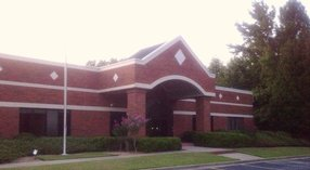 Church In The Now - East and - Midtown in Covington,GA 30014