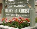 Oak Harbor Church of Christ