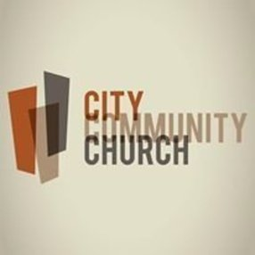 City Community Church