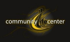 Community Life Center in Port Charlotte,FL 33948-8914
