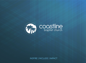 Coastline Baptist Church in Oceanside,CA 92057-7004
