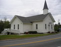 Colington United Methodist Church in Kill Devil Hills,NC 27948