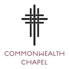 Commonwealth Chapel in Richmond,VA