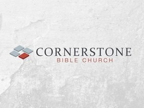 Cornerstone Bible Church Miami in Miami,FL 33186-5419