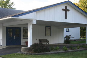 Cornerstone Christian Church, Oswego, IL in Oswego,IL 60543-8789