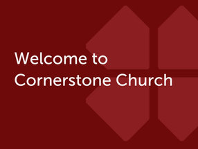 Cornerstone Church of Garden City, KS in Garden City,KS 67846-2711