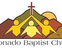Coronado Baptist Church