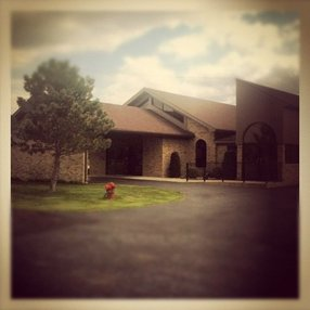 Covenant Baptist Church of Troy, Michigan in Troy,MI 48083-5767
