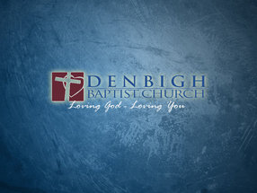 Denbigh Baptist Church in Newport News,VA 23602-6912