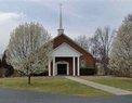 Danville Christian Fellowship in Danville,VA 24541-6135