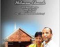 Deliverance Revival Tabernacle Holiness Church in Dallas,TX 75237-3561