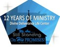 Divine Deliverance Christian Church in College Park,GA 30349