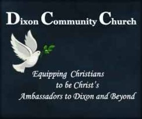 Dixon Community Church in Dixon,CA 95620-3624