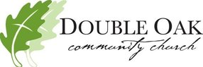 Double Oak Community Church in Birmingham,AL 35242-1811