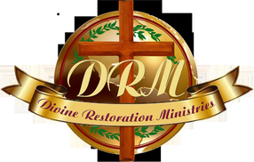 Divine Restoration Ministries