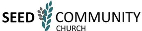 Seed Community Church in Lynnwood,WA 98036-7917