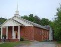 Emmanuel Baptist Church, Tallapoosa GA in Tallapoosa,GA 30176-1131