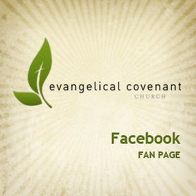 Evangelical Covenant Church - Des Moines, IA