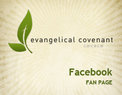Evangelical Covenant Church - Des Moines, IA in Des Moines,IA 50317-6103