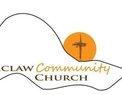 ECC in Enumclaw,WA 98022