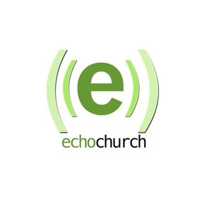 Echo Church in Norman,OK 73072-3376