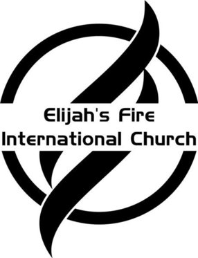 Elijah's Fire International Church in Elkhart,IN 46516-5436