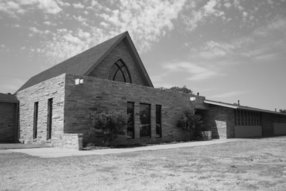 Elmwood West United Methodist Church in Abilene,TX 79605-3749