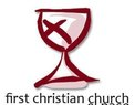 First Christian Church El Paso in El Paso,