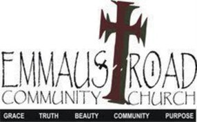 Emmaus Road Community Church