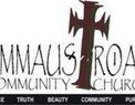 Emmaus Road Community Church in Laramie,WY 82072-1724