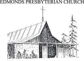 Edmonds Presbyterian Church in Edmonds,WA 98020-4532