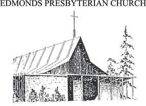 Edmonds Presbyterian Church
