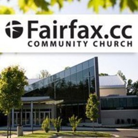 Fairfax Community Church in Fairfax,VA 22030-5455