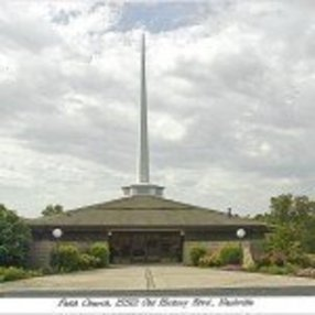 Faith Christian Reformed Church in Nashville,TN 37211-6214
