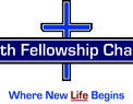 Faith Fellowship Chapel in Swansea,MA 02777-4583