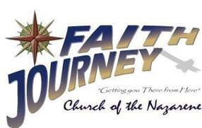 Faith Journey Church of The Nazarene