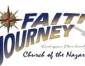 Faith Journey Church of The Nazarene in Olathe,KS 66061-7231