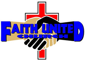 Faith United Church