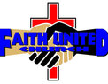 Faith United Church in Flint,MI 48507-4734
