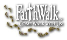 Faithwalk United Methodist Church in Gibsonville,NC 27249-8768