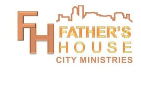 Father's House City Ministries, Portland in Portland,OR 97201