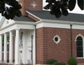 First Baptist Dalton in Dalton,GA 30720-3466
